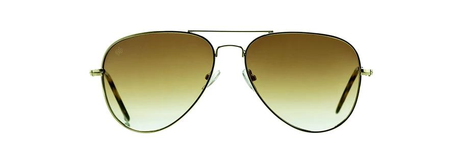 acessórios masculinos para compor o visual - óculos