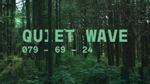 cores tendências para verão 2021: quiet wave