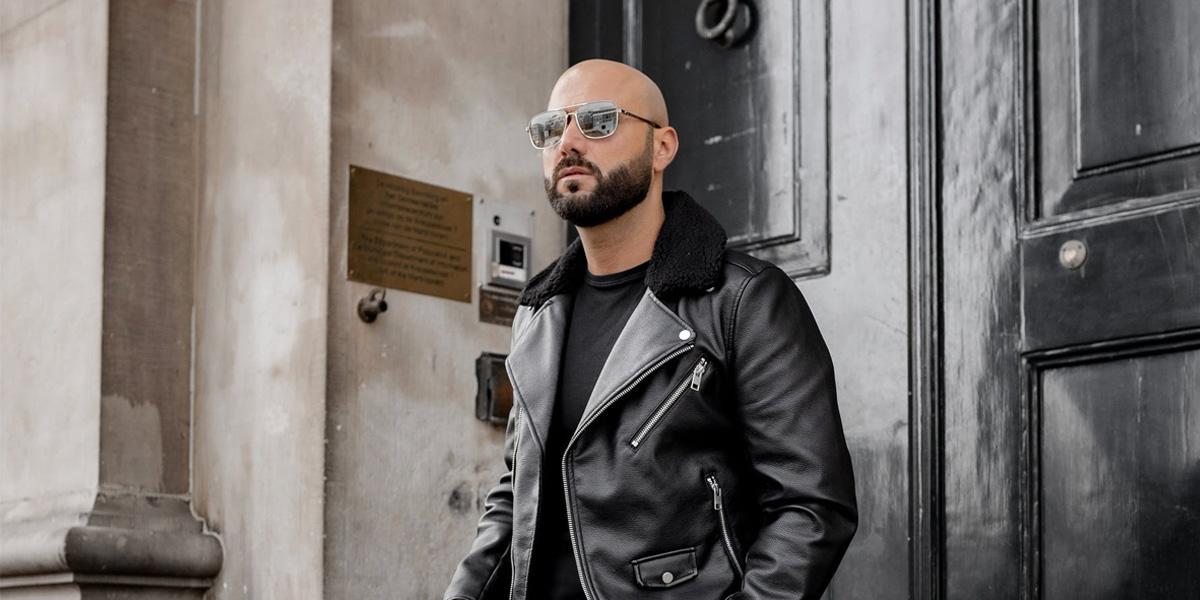 moda masculina 2021: confira as tendências